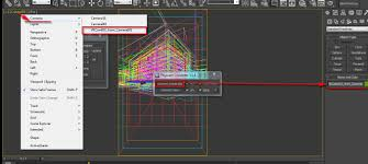 Vray Physical Camera Settings Interior Viz Tech Support For Companies And Artists 3ds Max V Ray