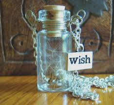 wish bottle necklace images 117 best beautiful bottle necklaces images bottle jpg