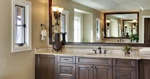 vanité chambre de bain vanite salle de bain moderne meilleur idées de conception de