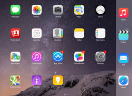 Home Design Story Cydia by Sbflip Is One Of The First Tweaks To Work On Ios 8 Only