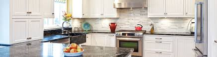 kitchen remodeling in nj commercial u0026 residential a3 contracting llc
