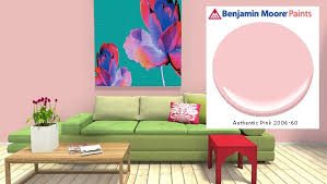 matching paint colors on wall 4 000 wall paint ideas