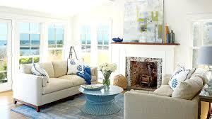 coastal livingroom coastal decorating ideas for living rooms living room coastal