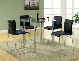 100 5 piece dining room sets charming casual country