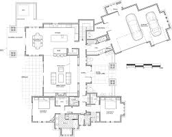 floor plans with 2 master bedrooms house plans with 2 master suites