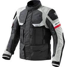 lightweight motorcycle jacket rev it defender pro gtx motorcycle jacket waterproof lightweight
