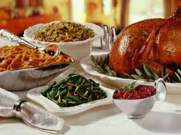 don t want to cook here s where to eat on thanksgiving