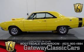 69 dodge dart 1967 1969 dodge dart for sale autabuy com