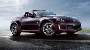 nissan 370z oil capacity 2017 nissan 370z roadster at round rock nissan the 2017 nissan