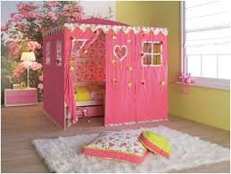 Dream Furniture Hello Kitty by Bedroom Hello Kitty Bed Ideas Pink Hello Kitty Bedroom Furniture