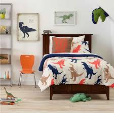 Cars Bedroom Set Target Best 20 Dinosaur Bedding Ideas On Pinterest Dinosaur Kids Room