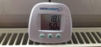 taux d humidité dans une chambre de bébé chambre bébé archives page 7 sur 66 famille et bébé