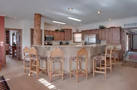 Homestead Kitchen Vacation Rentals Keystone Homestead Seymour Lodging