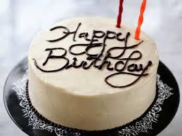 birthday cake delivery birthday cake delivery nyc 4 cake birthday