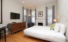 1 Bedroom Apartment Boston Townhouse Studios Boston Short Term Apartment Rentals
