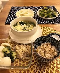 pat鑽e cuisine chui tien you home
