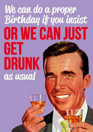 Happy Birthday Drunk Meme - simple happy birthday drunk pictures or we can just drunk funny