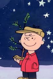 peanuts christmas characters how a brown christmas almost wasn t