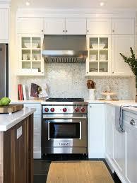 cuisines teissa charming cuisine grise et blanche 9 cuisines teissa home design