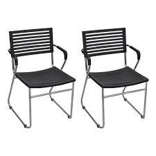 Esszimmerst Le Von Amazon Esszimmerstühle Und Andere Stühle Von Vidaxl Online Kaufen Bei