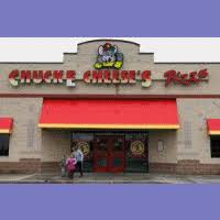 birthday party places stress free birthday party places in va