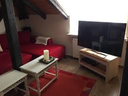 Wohnzimmer Alte Und Neue M El Ferienhaus Zur Alten Fahrschule Deutschland Erfurt Booking Com