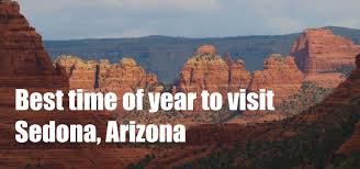 sedona arizona perfect one week sedona arizona spring break itinerary