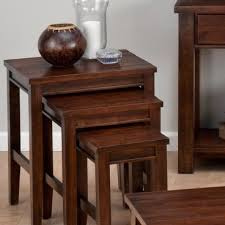 End Table Ls For Living Room End Tables Occasional Tables Living Room Bernie Phyl S