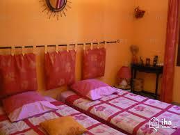 chambre d hote sisteron chambres d hôtes à sisteron dans un lotissement iha 51191