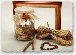 geschenk hochzeitstag mann 35 hochzeitstag leinwandhochzeit geschenke sprüche glückwünsche