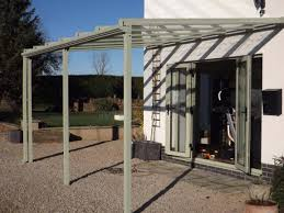 Overdoor Canopies by Clearview Glass Roof Canopy Gallery Design Manufacture And