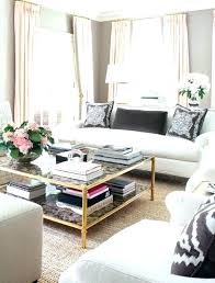 gray walls white curtains curtains with gray walls curtains for light gray walls light grey