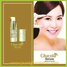 Serum Mci glucola serum mci dengan manfaat stemcell untuk kulit awet muda