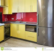 yellow kitchen canisters kitchen yellow kitchen appliances also exquisite yellow kitchen