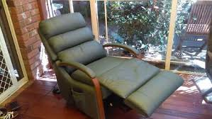 Motorised Recliner Armchairs Electric Assisted Recliner Armchair Lift Chair Motorised Lazyboy