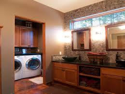 bathroom laundry mudroom bathroom laundry room combo laundry
