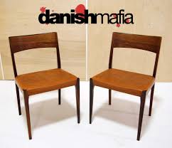 dining chairs enchanting danish rosewood dining chairs design