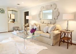 Mirror Wall Decoration Ideas Living Room Mirror Wall Decoration - Living room mirrors decoration
