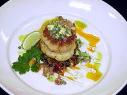 quiz cuisine peoplequiz trivia quiz cuisine terminology