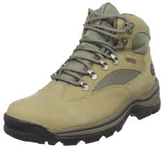 womens boots tex timberland chocorua tex mid hiking boot review s and