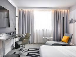 chambres d h es blois hôtel à blois hotel blois centre val de loire