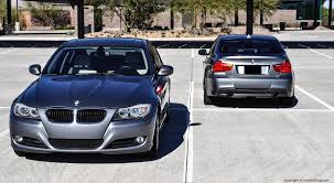 2010 bmw 328i reliability 2011 bmw 335i review rnr automotive