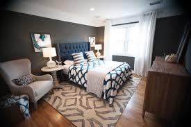 a shoreline inspired bedroom makeover hayneedle blog