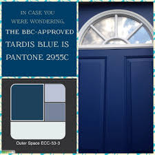 step one bbc approved pantone step two behr paint color match