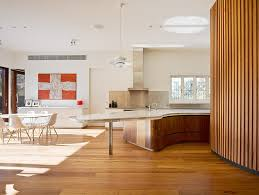 home interior designers melbourne grace house melbourne architecture interiors