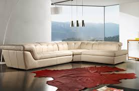 Modern Couches And Sofas Cool Contemporary Sectional Sofas Best - Best designer sofas