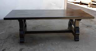 wooden dining table set maharaja crowdbuild for 44 gray wood dining table dining room white dining room sets black table