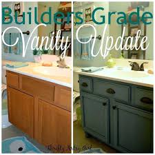 how to repaint bathroom cabinets bathroom cabinet color ideas brilliant painting bathroom cabinets