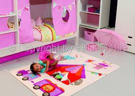 tapis pour chambre de fille tapis pour chambre ado chambre de luxe pour fille 3 tapis grand