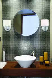 Vanity Sconce Robinson Lighting U0026 Bath Centre Get The Most Out Of Your Bathroom